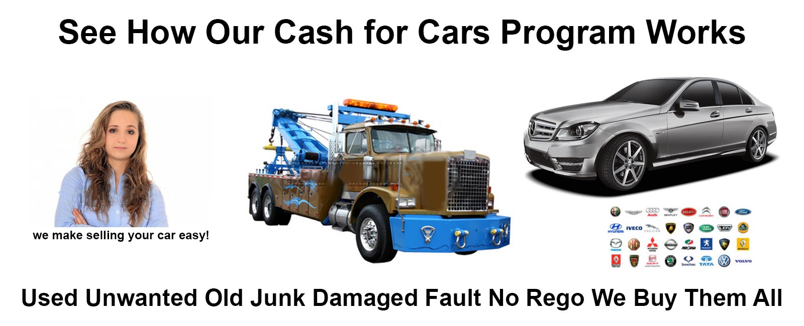 About - Cars Wrecker